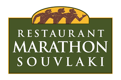 Marathon Souvlaki
